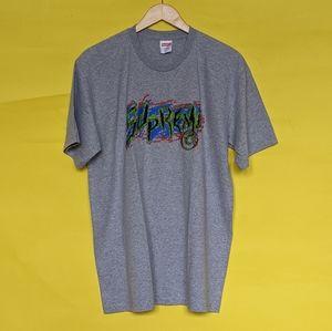 Supreme FW20 T-shirt